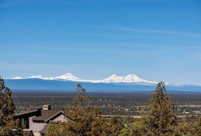 Lot 551 SW Hope Vista Drive Powell Butte OR 97753
