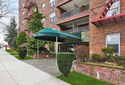 241-20 Northern Boulevard Douglaston NY 11362