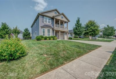 105 Barley Court Mount Holly NC 28120