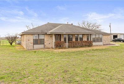 275 Private Road 900 Hutto TX 78634
