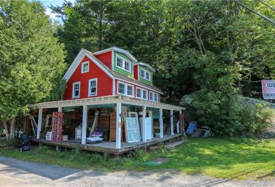 618 Old Route 17 Rockland NY 12758