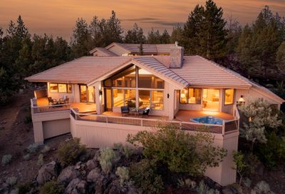 2734 NW Three Sisters Drive Bend OR 97703