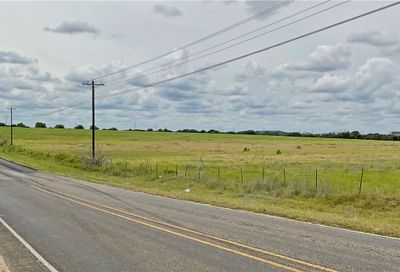 Tbd Tract 1 Chaparral Road Killeen TX 76542