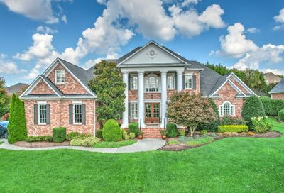 9508 Wexcroft Dr Brentwood TN 37027