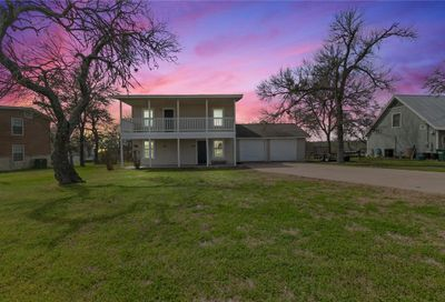 311 Forest Lake Drive Del Valle TX 78617