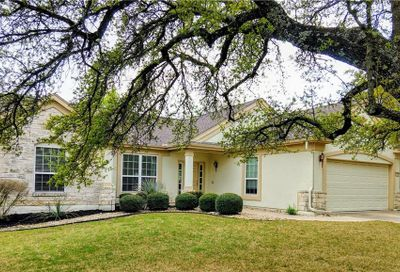 110 Guadalupe Trail Georgetown TX 78633