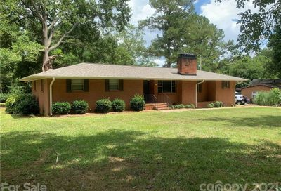 1405 Lakeview Drive Pineville NC 28134