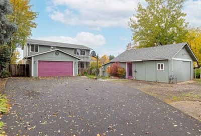 1560 Mount Baldy Road Grants Pass OR 97527