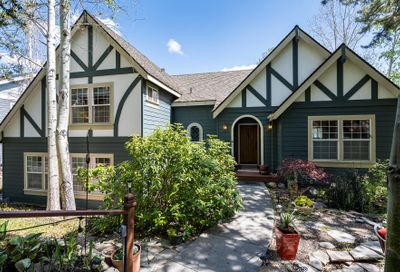 3130 NW Craftsman Drive Bend OR 97703