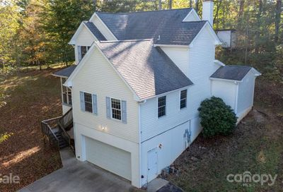 55 Country Cove Court Leicester NC 28748