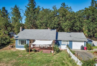 6170 Lower River Road Grants Pass OR 97526