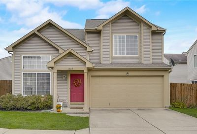 6660 Dunsdin Drive Plainfield IN 46168
