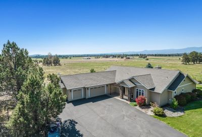 18929 Couch Market Road Bend OR 97703