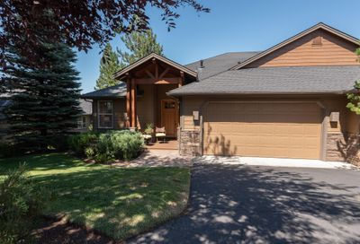 2668 NW Havre Court Bend OR 97703