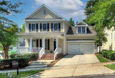 3230 Fifth Baxter Crossing Fort Mill SC 29708