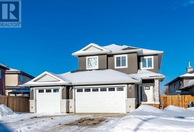 120 Webb Drive Fort McMurray AB T9H5H3