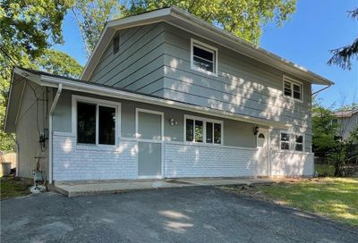 523 Route 304 Clarkstown NY 10954