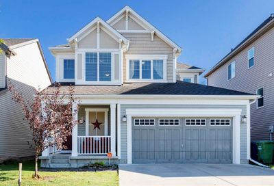 2020 Windsong Drive Airdrie AB T4B0P6