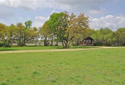 000 Cr 229 (Lot 2) Florence TX 76527