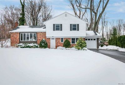 21 Dolphin Lane Northport NY 11768