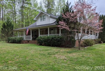 3441 Tryon Courthouse Road Cherryville NC 28021