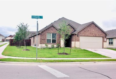 7501 Lombardy Loop Round Rock TX 78665
