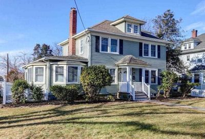108 Jayne Ave Patchogue NY 11772