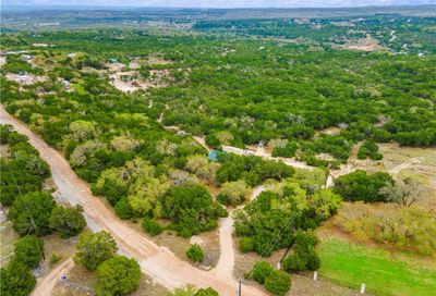 1815 Overland Stage Road Dripping Springs TX 78620