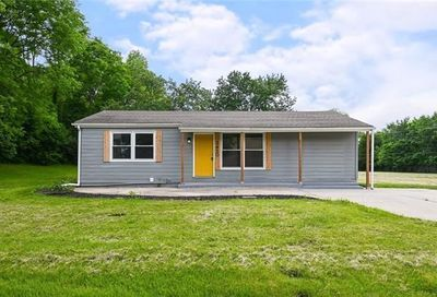 3450 Selsa Road Independence MO 64057