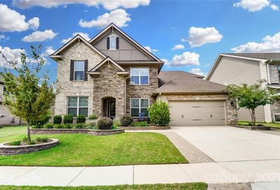 1190 Arges River Drive Fort Mill SC 29715