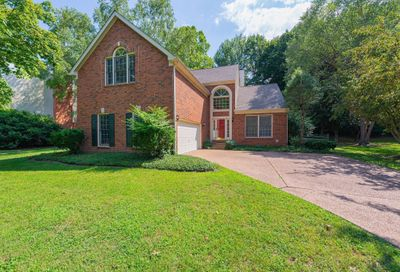 1089 Holly Tree Farms Rd Brentwood TN 37027