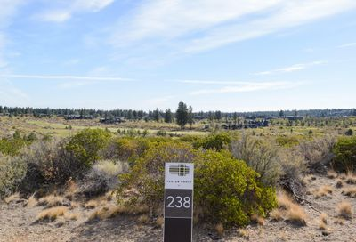 19107 Cartwright Court Bend OR 97702