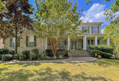 2025 Valley Brook Dr Brentwood TN 37027
