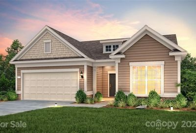 5305 Sweet Fig Way Fort Mill SC 29715