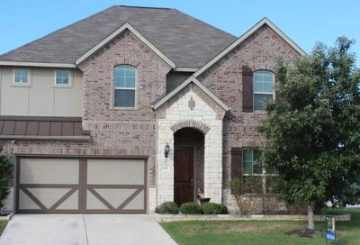 922 Emory Stable Hutto TX 78634