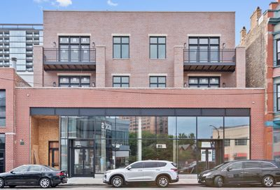 1530 N Halsted Street Chicago IL 60642