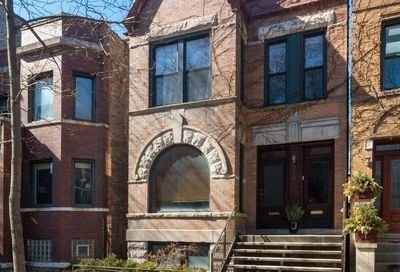 3816 N Kenmore Avenue Chicago IL 60613