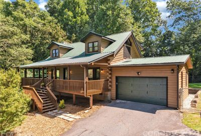 21 Westwood Drive Clyde NC 28721
