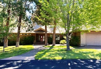 60616 Taos Court Bend OR 97702