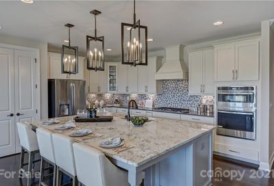 147 Dudley Drive Fort Mill SC 29715