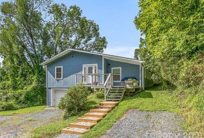 629 S Valley View Drive Mars Hill NC 28754