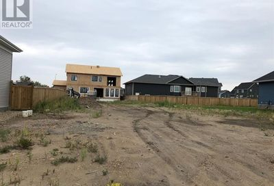 388 Beacon Hill Drive Fort McMurray AB T9H2R9
