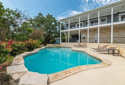 22401 Briarview Drive Spicewood TX 78669