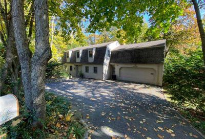 233 Prospect Avenue Sea Cliff NY 11579