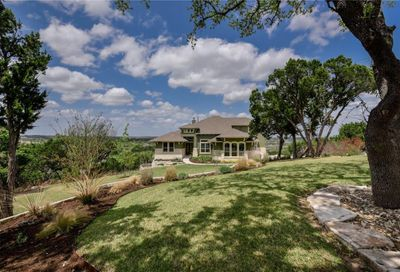108 Honey Locust Court Driftwood TX 78619
