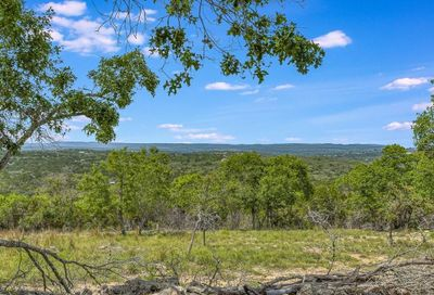 2300 Stagecoach Ranch Loop Dripping Springs TX 78620