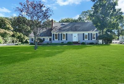 26 White Birch Circle Miller Place NY 11764