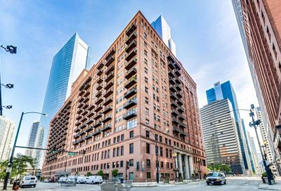 165 N Canal Street Chicago IL 60606
