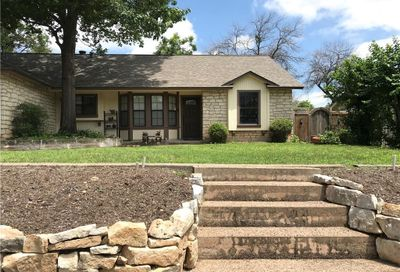 702 Westminster Place Round Rock TX 78664