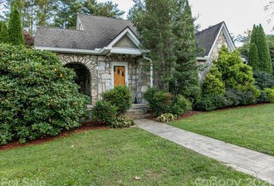 1678 Old Clyde Road Clyde NC 28721